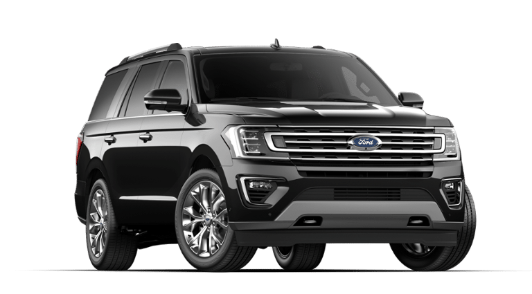 New 2019 Ford Expedition For Sale at Zeigler Automotive Group | VIN